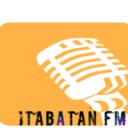 Radio Itabatan Fm