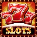 Slots! Slots! Slots!