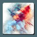 Color Blast Photo Editor Pro