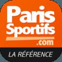 Paris Sportif - Pronostics