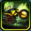 Fun Jungle Racing