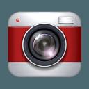 GIF动画相机