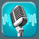 变声器工作室应用程序