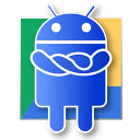 GoogleDrive for GhostCommander