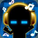 音乐,触动灵感