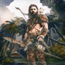 荒岛求生:进化