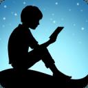 亚马逊Kindle阅读软件
