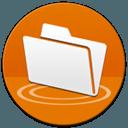 Yahoo!ファイルマネージャー:SDカード整理が捗るアプリ