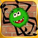 蜘蛛杰克HD(免费版)