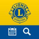 LionsBase APK