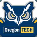 Oregon Tech