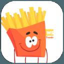 Swap Fries