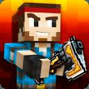 像素枪 3D(便携版)