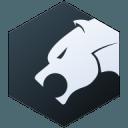 Armorfly浏览器