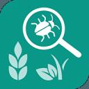 农业数据库--杂草,疾病,虫害