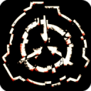 SCP: 缺口 2D版