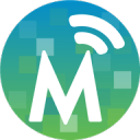 MakeFree - Make Apps Free