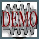 Roscas Maximus Demo