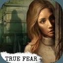 真实恐惧:被遗弃的灵魂1