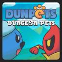 Dungeon Pets - Dunpets