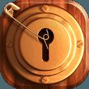 逃脱游戏:豪宅的拼图 Escape:Mansion