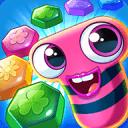 Bee Brilliant Blast