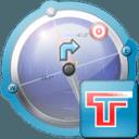 指南针:全球定位系统,搜索,导航