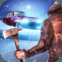 道路Z生存:最后的冬天 - 驱动&生存