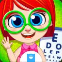 My Eye Doctor (我的眼科医生)