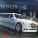 好莱坞豪华轿车司机SIM卡