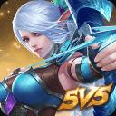传奇5V5