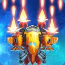 雄鹰:自由中队
