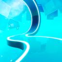 重力探索 魔法迷宫