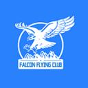 猎鹰飞行俱乐部