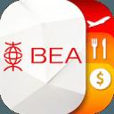 BEA 东亚银行
