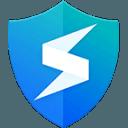 Antivirus - Virus Scanner & Remover