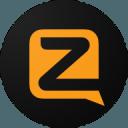 Zello语音对讲