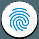 指纹扫描工具:Fingerprint