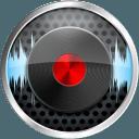 callX: Automatic Call Recorder