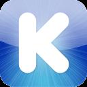 KK觅友 KKtalk--陌生人移动社交