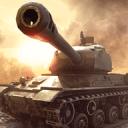 World War 2 - Trench Assault