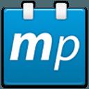 Matchpoint Client App Demo