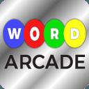 Word Arcade