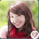 ChinaLoveCupid——中国约会
