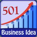 501 Business Idea