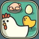 鸡蛋小鸡工厂