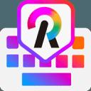 RainbowKey |