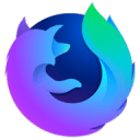 Firefox Nightly 开发者版(Unreleased)