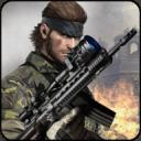 营战斗 :战争 射击任务