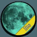 月亮入空亡